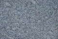 Polished granite a photo taken on a grey flooring tiles surface Royalty Free Stock Photos