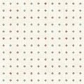 Polka dot retro seamless pattern