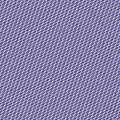 Polo shirt texture Royalty Free Stock Photography