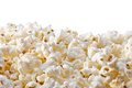 Image : Popcorn Background mint black lips
