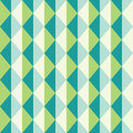 Popular vintage zigzag chevron triangle pattern this is a Royalty Free Stock Photography