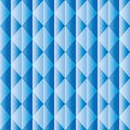 Popular vintage zigzag chevron triangle pattern this is a Stock Images