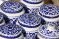 Porcelain Stock Photos