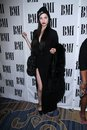 Porcelain Black at the BMI Pop Awards, Beverly Wilshire Hotel, Beverly Hills, CA 05-15-12 Royalty Free Stock Images