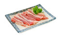 Pork meat pork meat on background Stock Images
