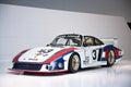 Porsche 935/78 Moby