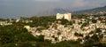 Port-au-Prince Houses