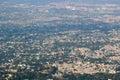 Port-au-Prince View