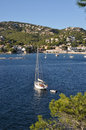 Port d'Andratx, Majorca Stock Photography