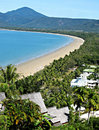 Port Douglas Stock Photos