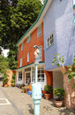 Portmeirion Royalty Free Stock Images