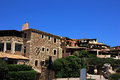 Porto cervo north sardinia italy Stock Photos