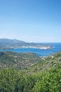 Portoferraio,Elba Island,Italy Stock Photography