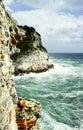 Portovenere Стоковое Изображение RF