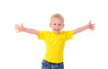 https---www.dreamstime.com-stock-photo-guy-looking-to-side-illuminated-setting-sun-little-boy-t-shirt-image107117883