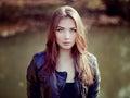 https---www.dreamstime.com-stock-photo-redhead-woman-leather-jacket-posing-park-autumn-redhead-natural-woman-leather-jacket-posing-park-autumn-image107123404