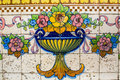 Portuguese Traditional Tiles A...