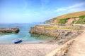 Portwrinkle Harbour Whitsand B...