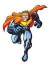 Héroe 2