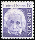 Postage Stamp - USA