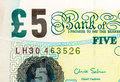 Pound currency background pounds close up Royalty Free Stock Image
