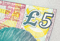 Pound currency background pounds close up Royalty Free Stock Photography