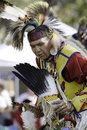 Pow Wow 29 Royalty Free Stock Photos