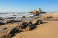 Praia De Miramar Miramar Beach...