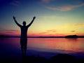 Praising Nature