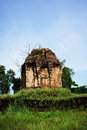 Prasat thonglang Stock Images