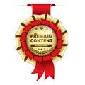 Premium Content, Subscribe