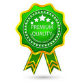 Premium Quality Badge Stock Images