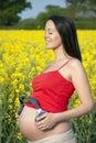 Prenatal Music - Bonding