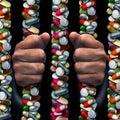 Prescription Drug Addiction
