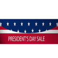 Presidential elections discount