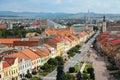 Prešov, Slovensko