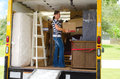 https---www.dreamstime.com-stock-photo-woman-moving-new-house-carrying-pile-cardboard-boxes-young-happy-hispanic-single-alone-flat-apartment-home-belongings-image46168247