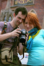 Preview photo Stock Photography
