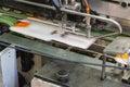 Printing Packaging Industry Li...