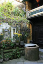 Private House - Hoi An - Vietnam