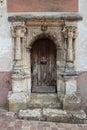 Private Renaissance House - Châteaudun - France