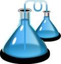 Product Design, Liquid, Product
