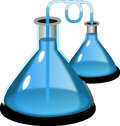 Product, Product Design, Laboratory Flask, Chemistry