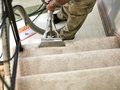 Professional Carpet Cleaner Wo...