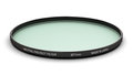 Professional photo neutral protect filter 77 mm