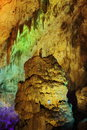 Prometheus Cave, Kutaisi