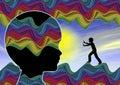 Promote creative thinking