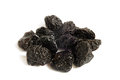 Prunes Stock Photography