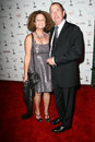 Puck wolfgang puck gregory itzin and wife judy at the nd primetime emmy awards performers nominee reception spectra by pacific Stock Photos