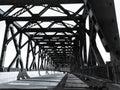 Most nový trikot